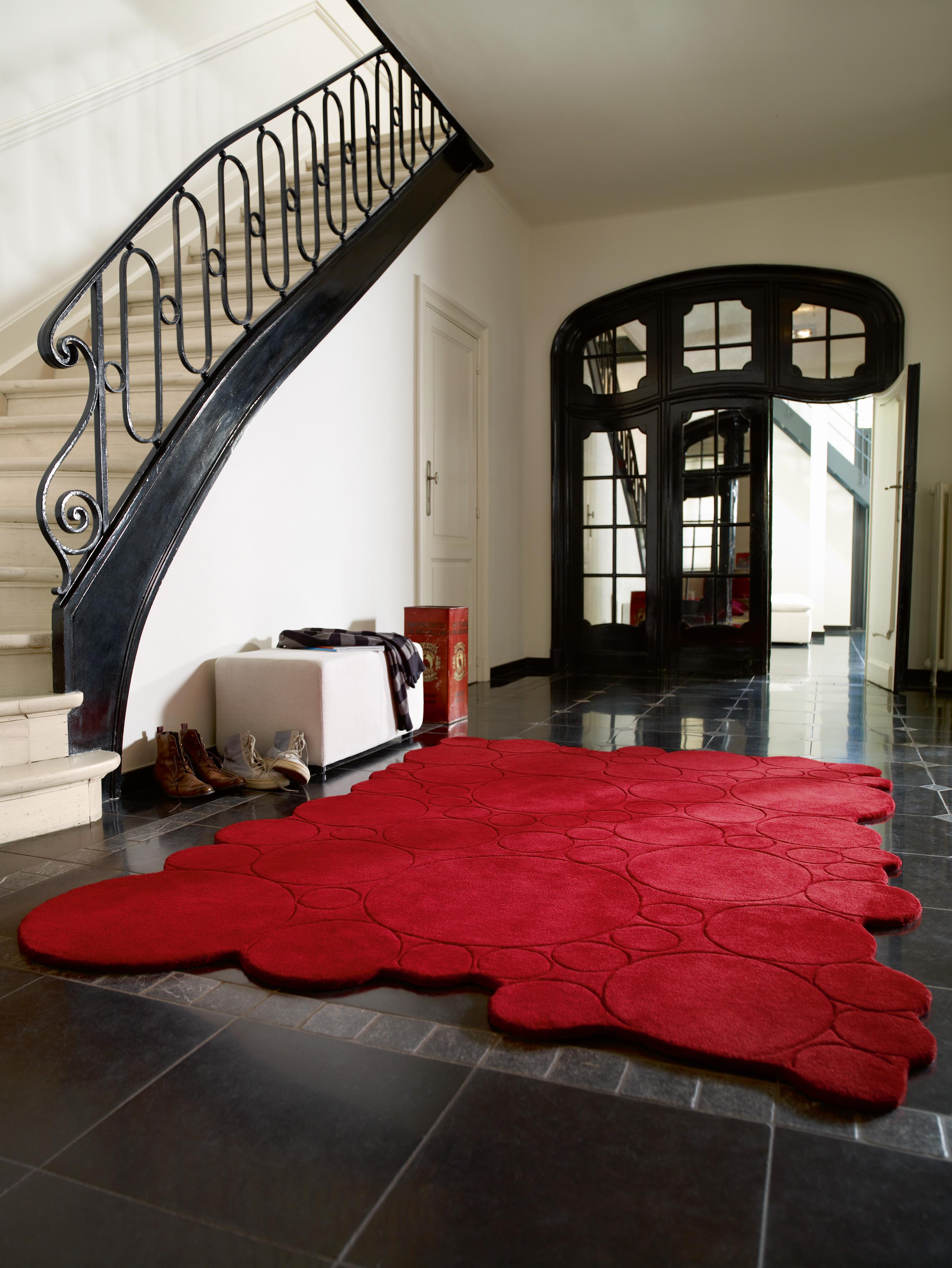 dossier couleurs partie 1 blog. Black Bedroom Furniture Sets. Home Design Ideas