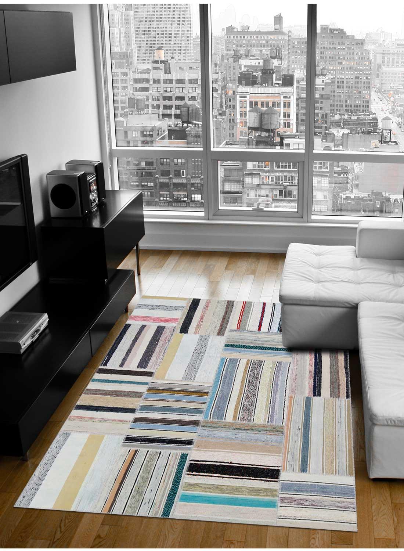 Tres grand tapis de salon maison design for Tres grand tapis de salon