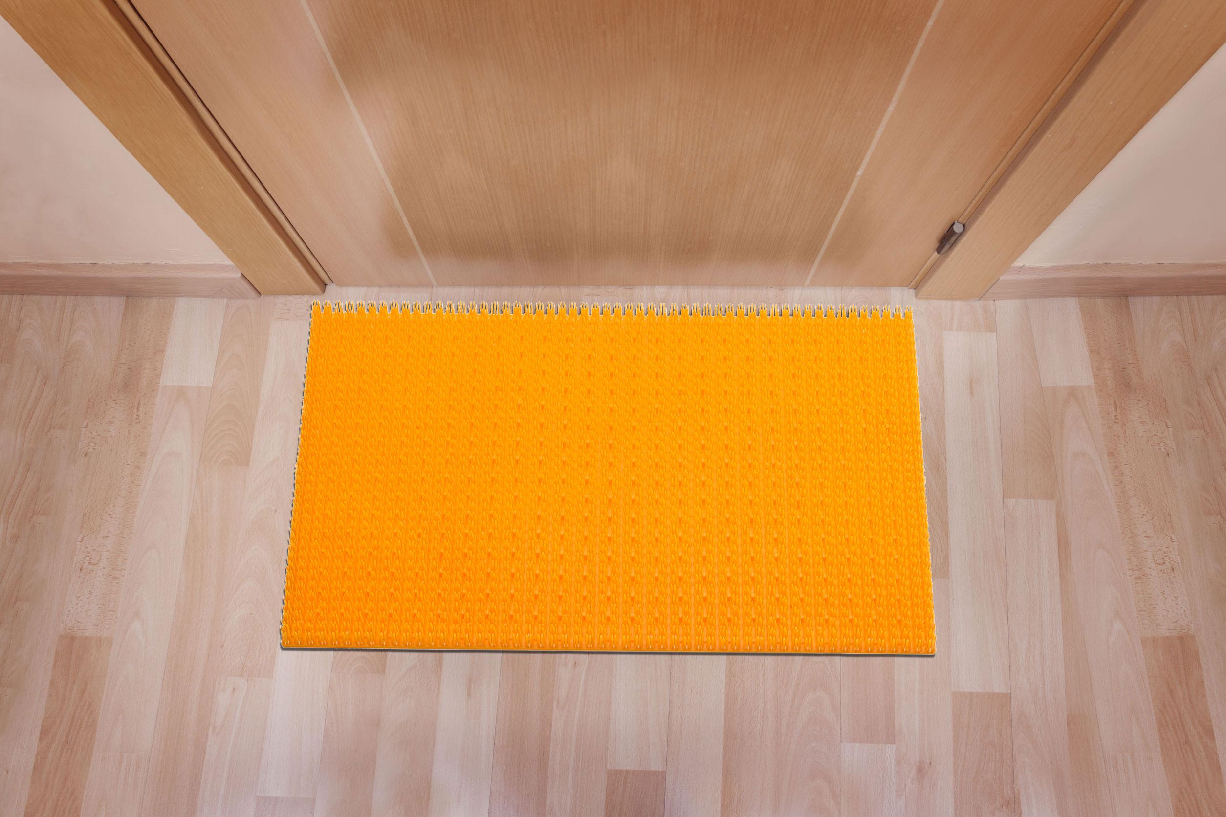 Carrelage design ebay tapis moderne design pour for Carrelage moderne design