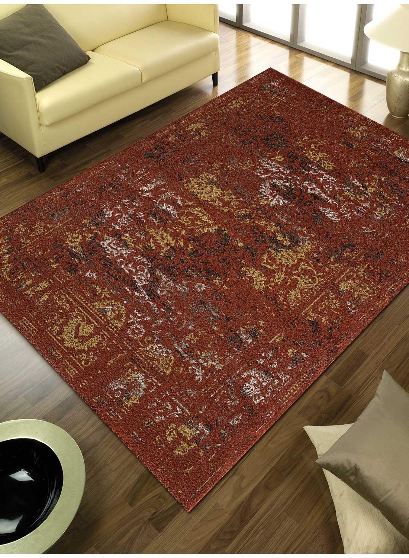 tapis salon oriental destructure 7 tapis moderne par dezenco. Black Bedroom Furniture Sets. Home Design Ideas
