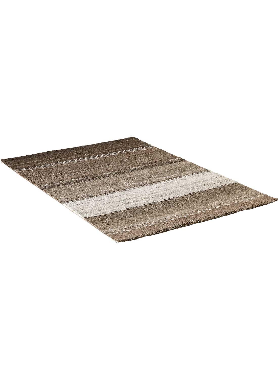 Carrelage design tapis parme moderne design pour for Tapis de sol cuisine moderne