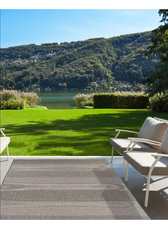 tapis sisal d exterieur manali tapis naturel par unamourdetapis ebay. Black Bedroom Furniture Sets. Home Design Ideas