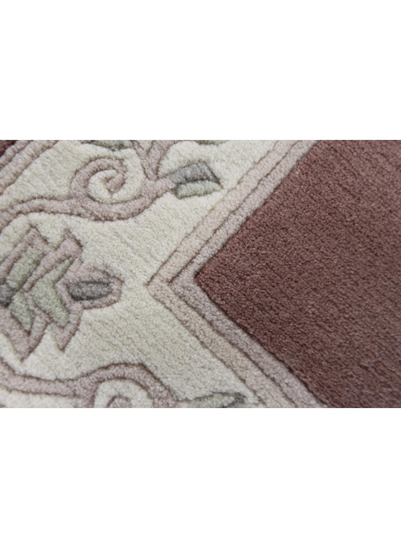 Carrelage design ebay tapis moderne design pour for Tapis de sol cuisine moderne