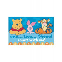 WINNIE COUNT WITH ME