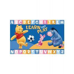 WINNIE LEARN AND PLAY