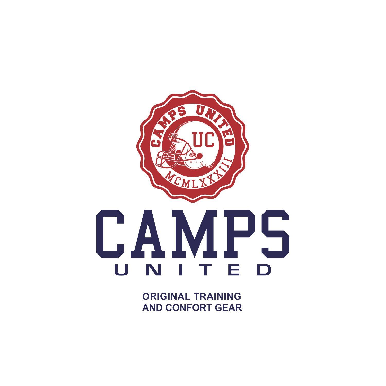 CACTUS CAMPS