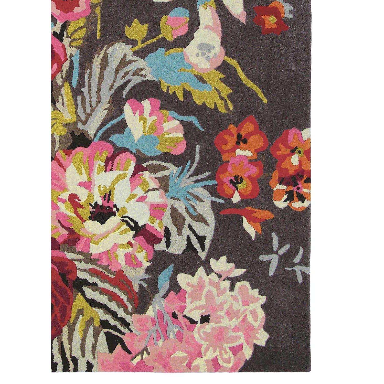 floral STAPLETON PARK