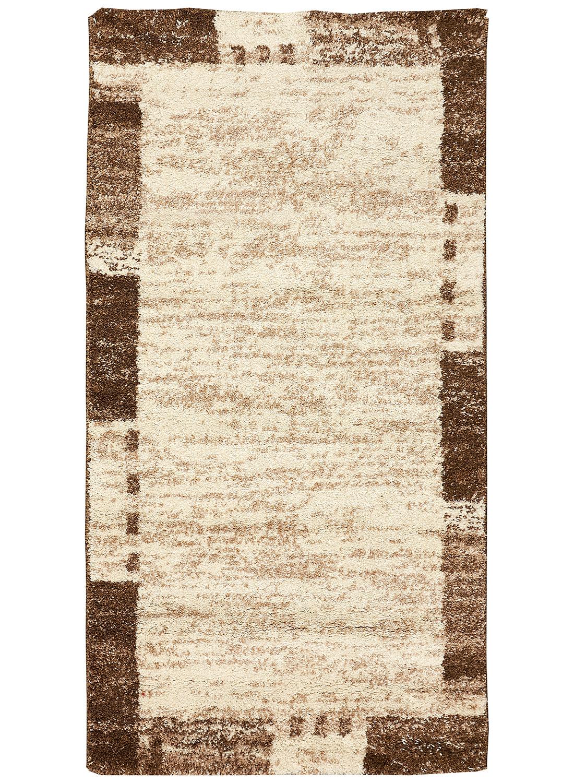 Tapis de salon loribaft tapis moderne par unamourdetapis ebay Tapis de salon moderne