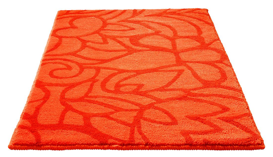 Tapis salon tapis de salle de bain flower shower en acrylique par esprit ebay - Tapis de salon a vendre ...