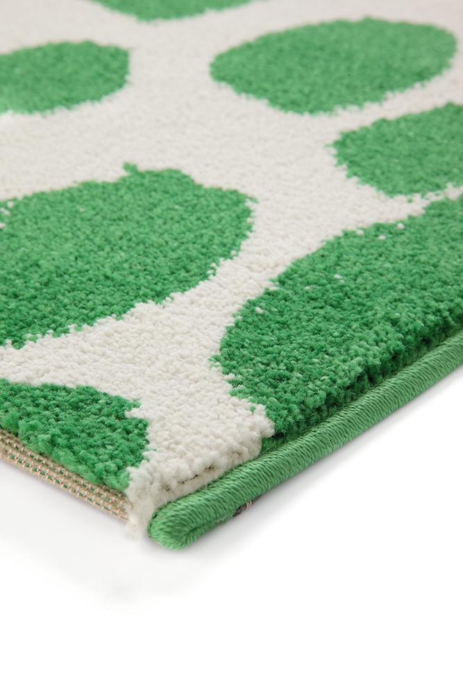 Tapis de salon original snugs tapis moderne par esprit ebay for Tapis salon original