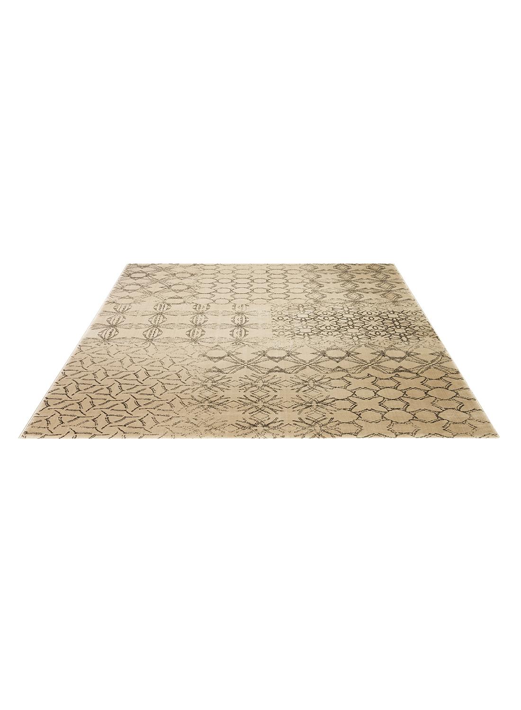 tapis tres grand tapis hamptons undefined par esprit ebay. Black Bedroom Furniture Sets. Home Design Ideas