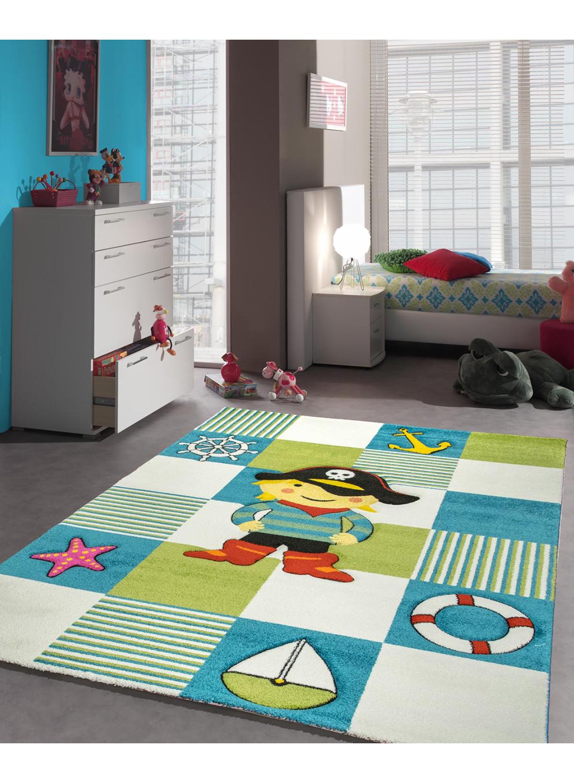 un tapis pour la chambre des enfants grand tapis chambre. Black Bedroom Furniture Sets. Home Design Ideas