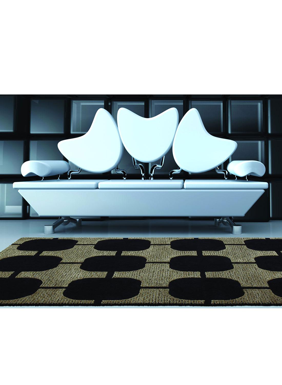 catgorie tapi page 27 du guide et comparateur d 39 achat. Black Bedroom Furniture Sets. Home Design Ideas