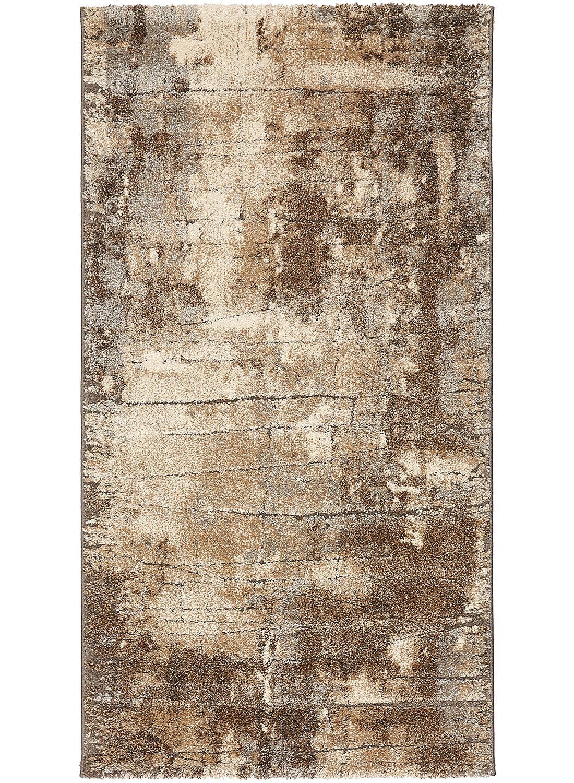 Tapis de salon loribaft en acrylique par unamourdetapis tapis moderne ebay - Tapis de salon a vendre ...