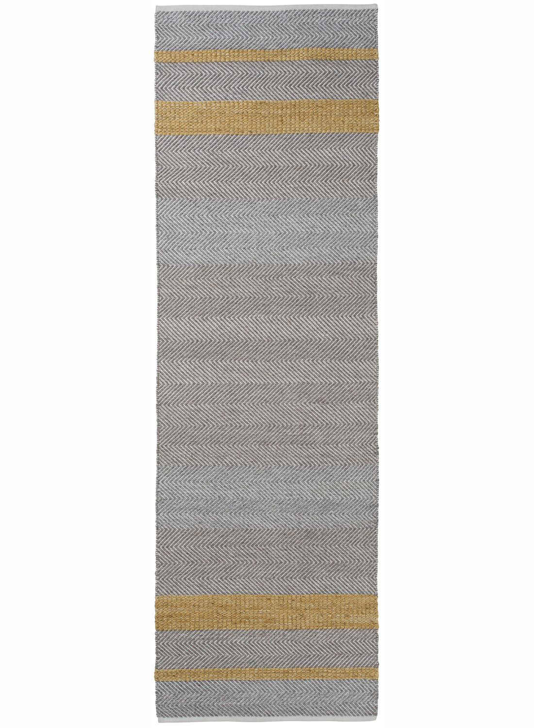 tapis kilim long pour entree norwich tapis moderne par unamourdetapis ebay. Black Bedroom Furniture Sets. Home Design Ideas
