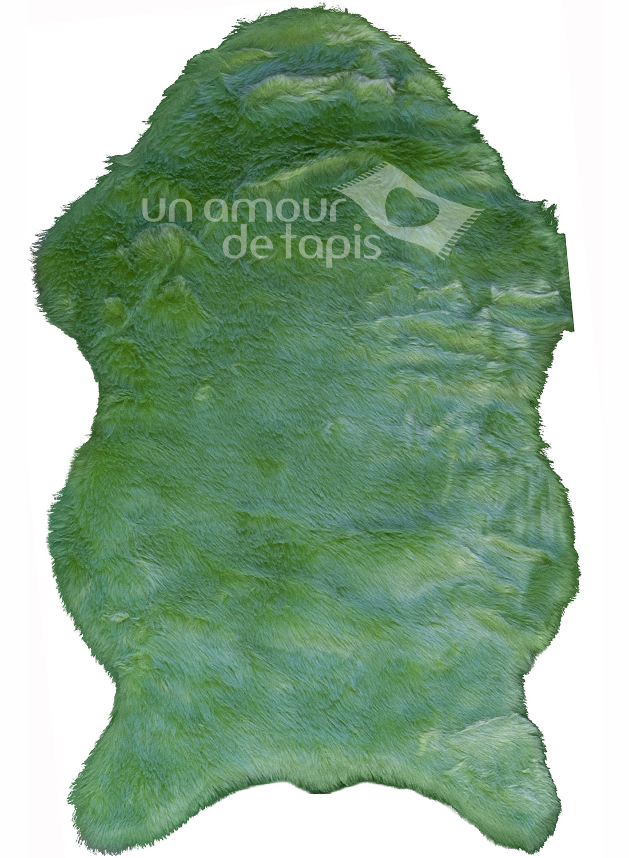 Tapis mouton comparer les prix des tapis mouton pour - Tapis imitation peau de mouton ...