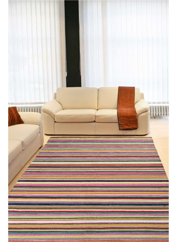tapis kilim pour entree plenty tapis moderne par. Black Bedroom Furniture Sets. Home Design Ideas
