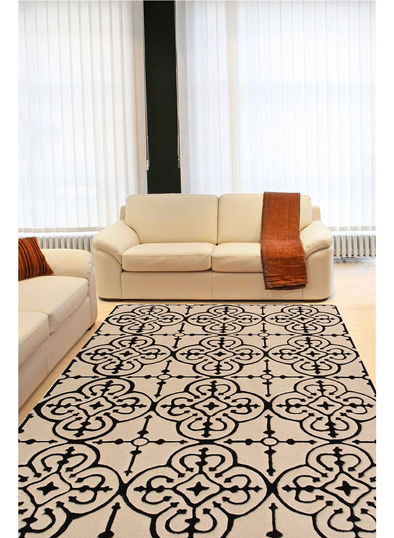 catgorie tapi page 2 du guide et comparateur d 39 achat. Black Bedroom Furniture Sets. Home Design Ideas