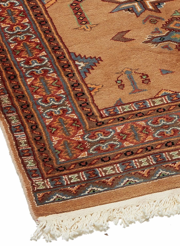 Mod les de tapis pour salon marocain oriental d co salon - Modele de tapis pour salon ...
