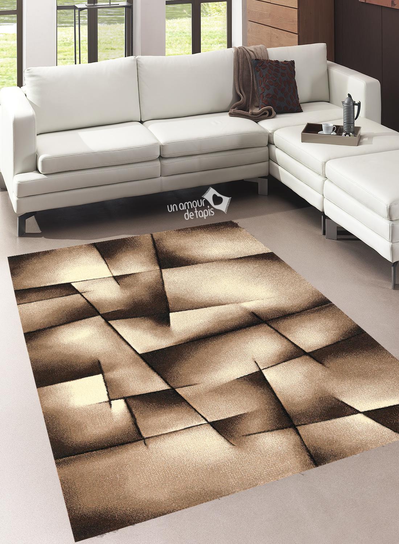 Tapis de tiroir castorama maison design - Tapis salon castorama ...