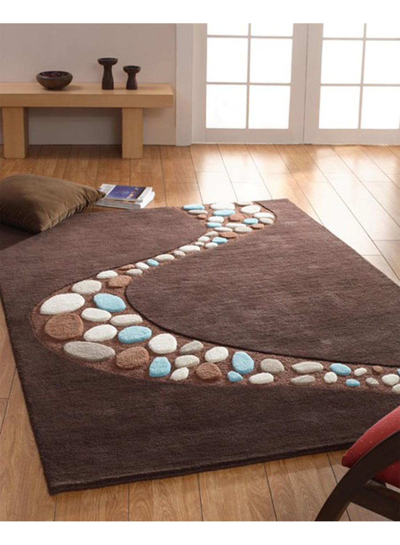 tapis tuft un amour de tapis. Black Bedroom Furniture Sets. Home Design Ideas