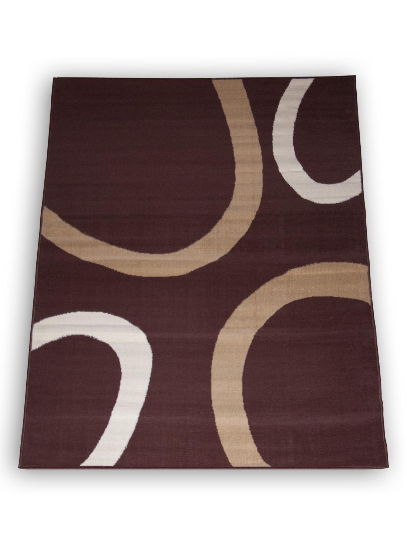 tapis premier prix tempo tapis moderne par dezenco. Black Bedroom Furniture Sets. Home Design Ideas