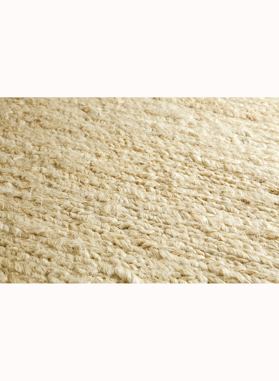 tapis couleur naturelle sans teinture look 601 tapis moderne par look ebay. Black Bedroom Furniture Sets. Home Design Ideas