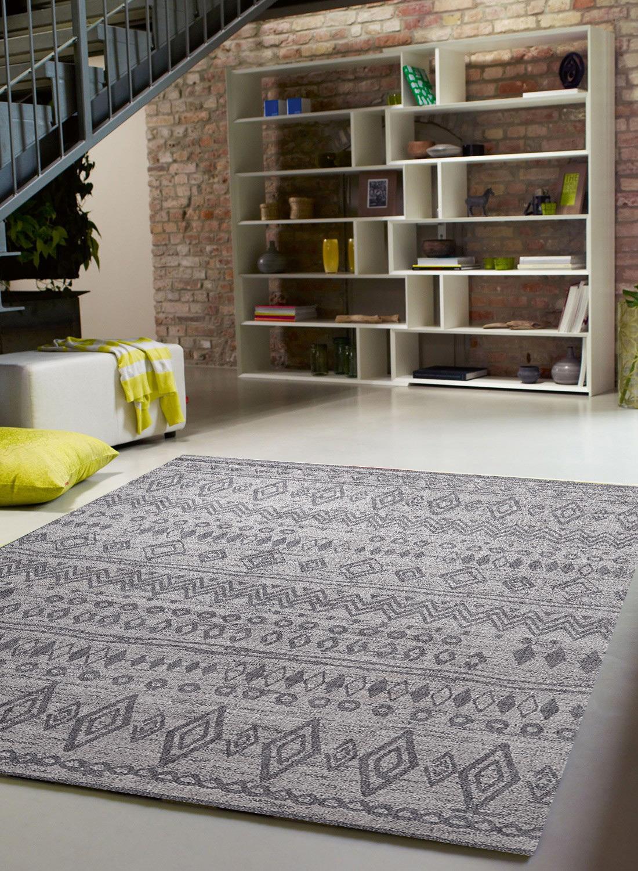 Carrelage design tapis salon contemporain moderne for Carrelage design contemporain