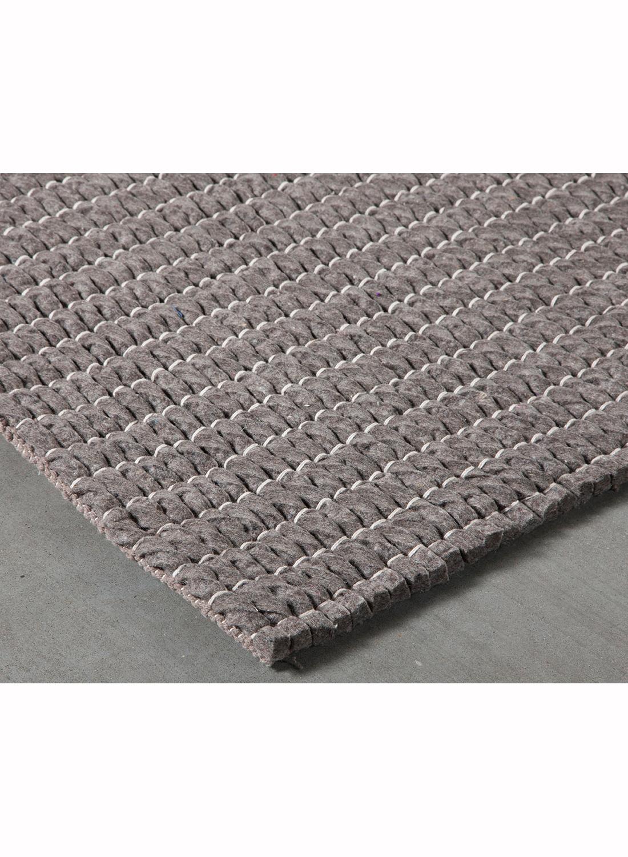 tapis grand tapis salon haute 28 images trinity creations tapis haute qualite pour grand. Black Bedroom Furniture Sets. Home Design Ideas
