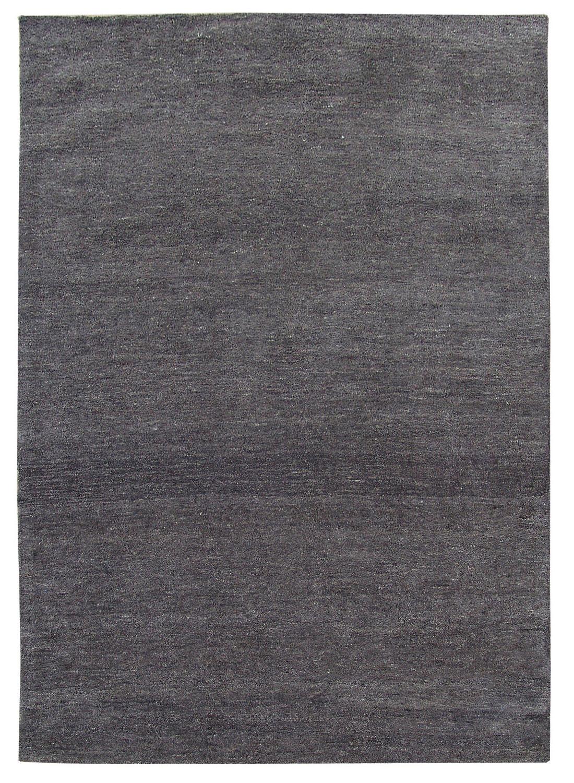 Tapis gris conforama interesting store jour nuit ikea for Housse de couette wikipedia