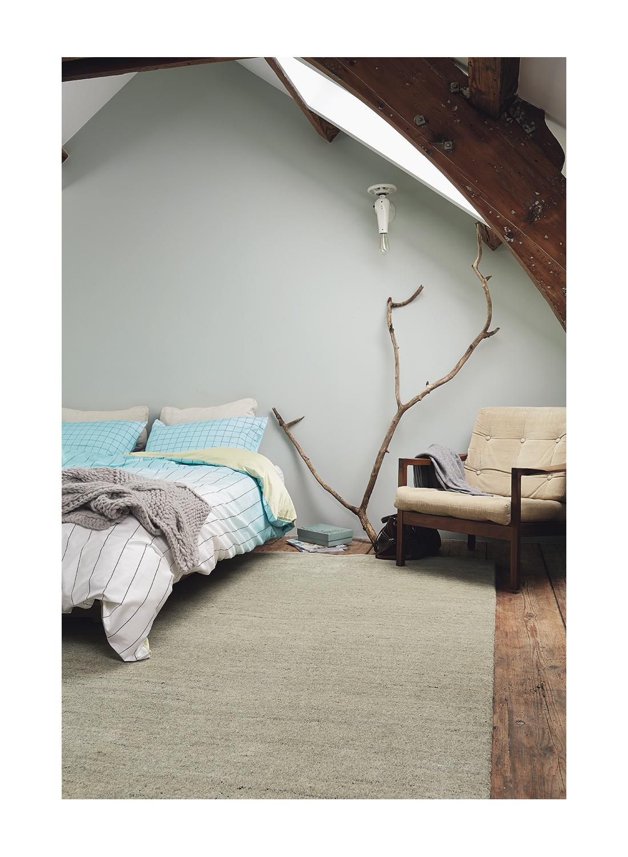 tapis uni pour tr s grand salon yeti tapis moderne par brink and campman ebay. Black Bedroom Furniture Sets. Home Design Ideas