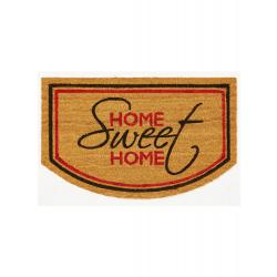 COCO SWEET HOME LINERS