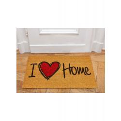 COCO I LOVE HOME