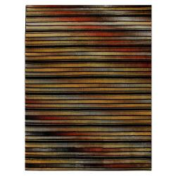 STRIP ABSTRACT