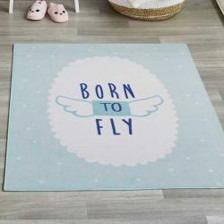 BORN TO FLY MD