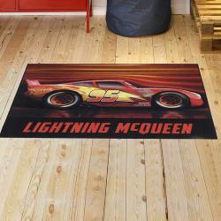 CARS III 02 LIGHTNING MC QUEEN