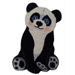 SHAPED PANDA