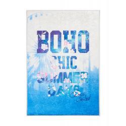BOHO CAMPS