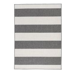TWOSTRIPES REVERSIBLE
