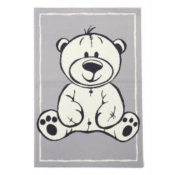 AF TEDDY BEAR