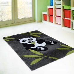 PANDA DOUX