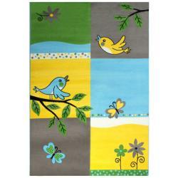 KBB YONA BIRDS