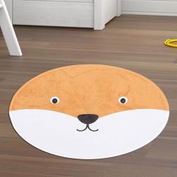 ULTRA DOUX FOX