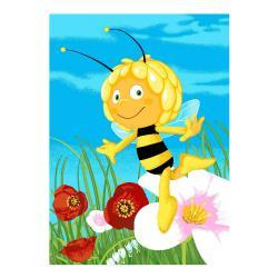 MAYA BUSY BEE
