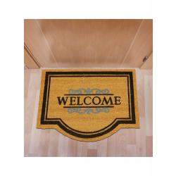COCO CLASSIC WELCOME