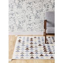 KILIM TRIANGLES