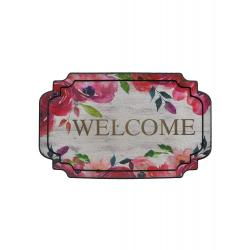 WELCOME FLOWER BOUTIQUE