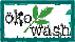 logo oko wach