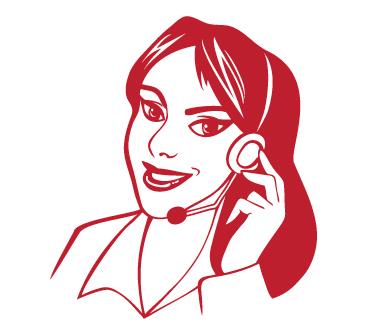 ecoute telephonique gratuit unamourdetapis